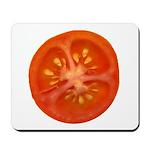 Grape Tomato Mousepad