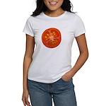 Grape Tomato Women's T-Shirt