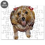 cutie poo Puzzle