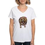 cutie poo T-Shirt