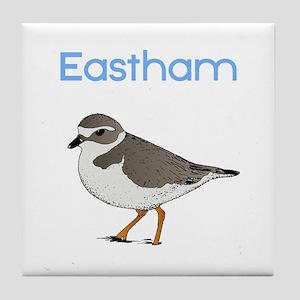 Eastham Tile Coaster