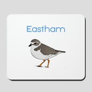 Eastham Mousepad