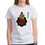 Sacred Heart Women's T-Shirt