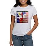I AM FIL-AM Women's T-Shirt