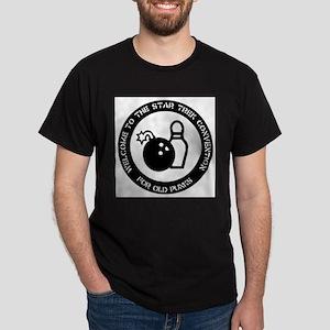 PRBshirtB T-Shirt