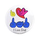I-L-Y Dad 3.5