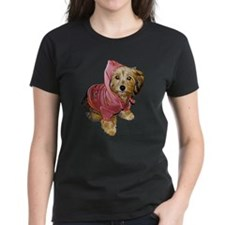 cuteness in da hood T-Shirt