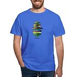 Skeleton Dark T-Shirt