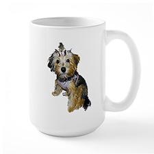puppy time Mugs