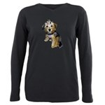 puppy time T-Shirt