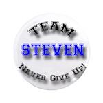 Team Steven 2 3.5