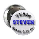 Team Steven 2 2.25