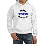 Team Steven 2 Hooded Sweatshirt