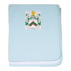 Boardman Baby Blanket 115965833