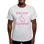 Belay Bunny Light T-Shirt