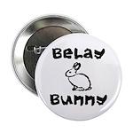 Belay Bunny 2.25
