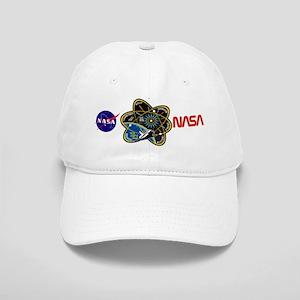 STS 134 Endeavour Cap