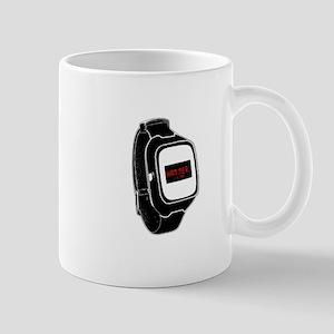 Hammer Time Mug