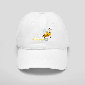 BEElicious Cap