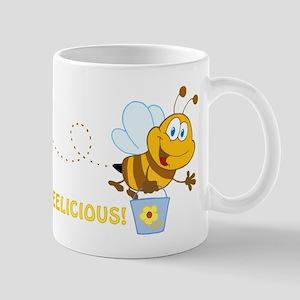 BEElicious Mug