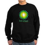 bp Sweatshirt (dark)