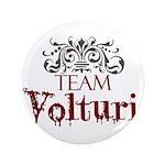 Team Volturi 3.5