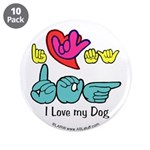 I-L-Y My Dog 3.5