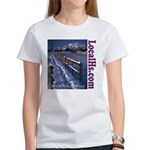 Find Your Way Women's T-Shirt