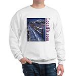 Find Your Way Sweatshirt
