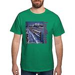 Find Your Way Dark T-Shirt