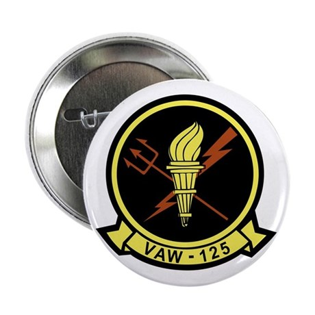 """VAW-125 2.25"""" Button (100 pack)"""