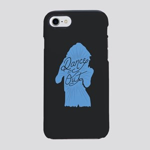 Grey's Dance It Out iPhone 7 Tough Case