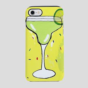So Salty iPhone 7 Tough Case