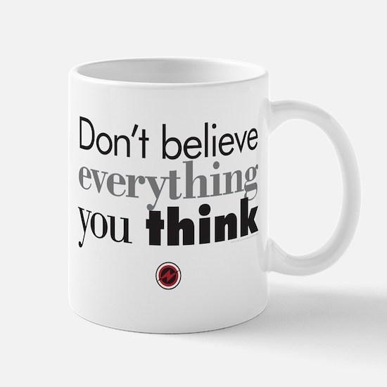 Funny Do what you love Mug