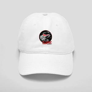Classic Mini Cap