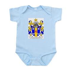 Lightbody Infant Bodysuit 115975825