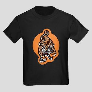 VA-65 Kids Dark T-Shirt
