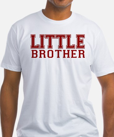 little brother varsity T-Shirt