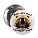 Mama Grizzlies 2.25