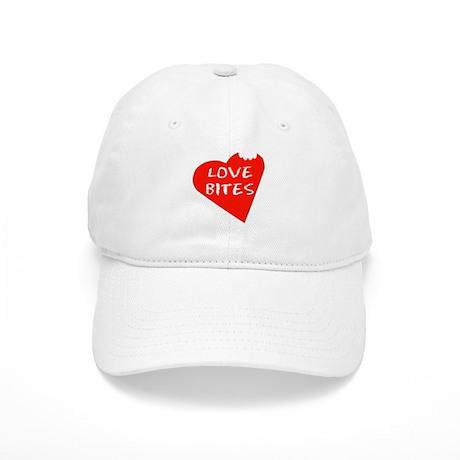 Love Bites Cap