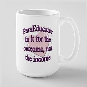 PARA Large Mug