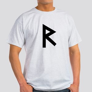 RAIDHO Light T-Shirt