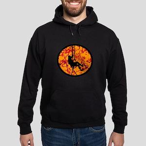 ALWAYS UP FOR Sweatshirt