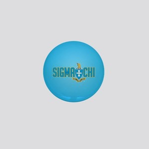 Sigma Chi Seal