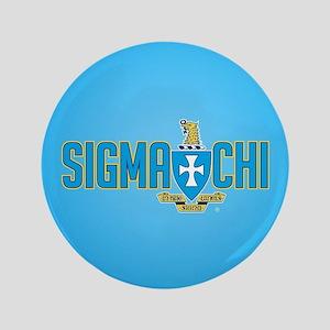 Sigma Chi Crest Button