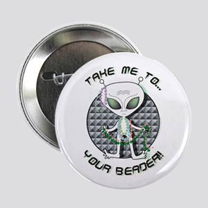 Take Me to Your Beader Button