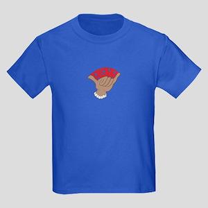 Kids Aloha T-Shirt
