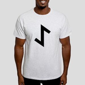 EIHWAZ Light T-Shirt