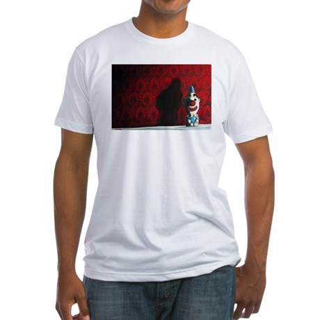 sad and lonely T-Shirt