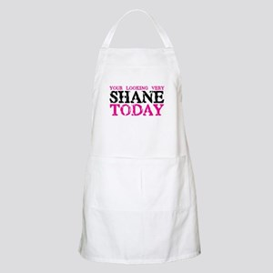 The L Word Apron